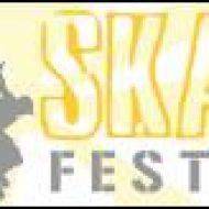 Eastbourne Skate Festival